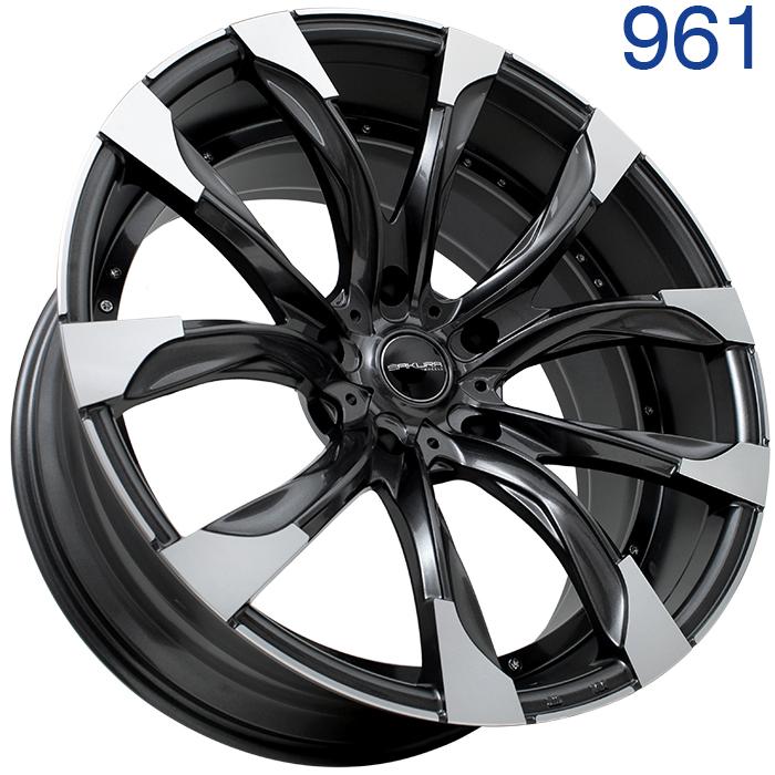 R9546B
